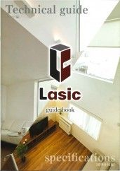 「Lasic」Technical Guide